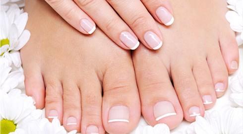 manicure-cenap