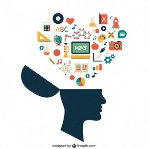 conceito-do-conhecimento