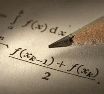 matemática-básica