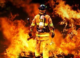incendios-e-primeiros-socorros