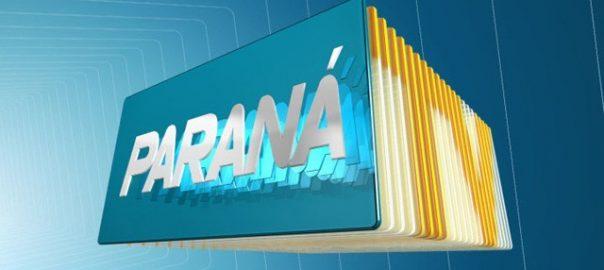 parana-tv-640x360