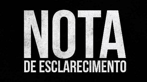 2850_nota_de_esclarecimento
