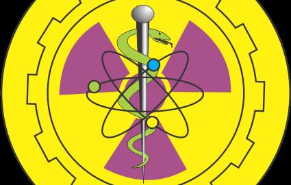 radiologia-425x270-425x270